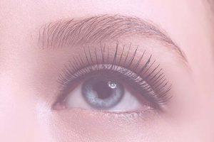 Cullompton Permanent Eyebrow