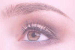Cullompton Permanent Eyeliner