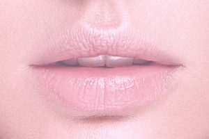 Cullompton Permanent Lips
