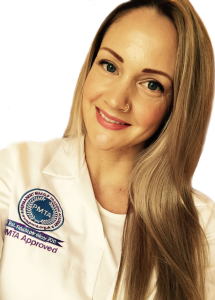 Hannah Stone Permanent Makeup Specialist Cullompton Permanent Makeup