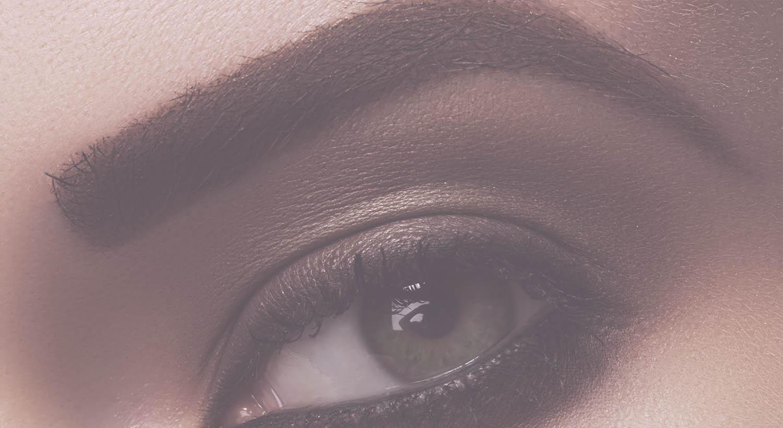 Collumpton Permanent Makeup banner 4