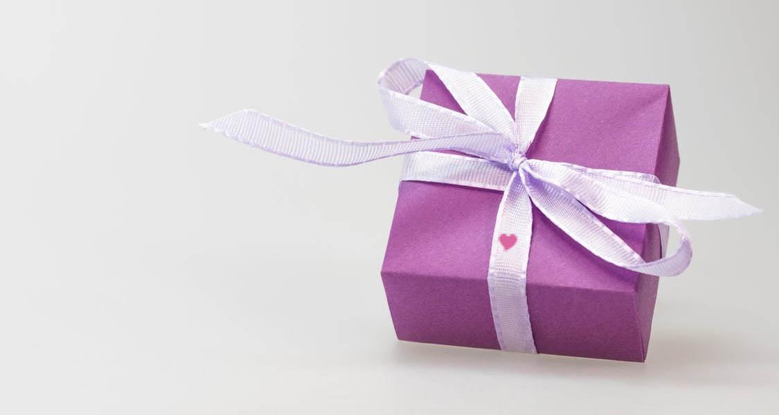 Cullumpton-Permanent-Makeup-GiftVocuher