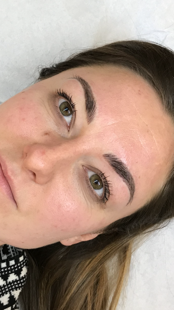 MICROBLADING-HANNAH-STONE-PERMANENT-MAKE-UP