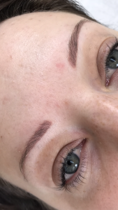 COLOURBOOST-HANNAH-STONE-PERMANENT-MAKEUP