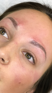 after-microblading-hannah-stone-permanent-makeup