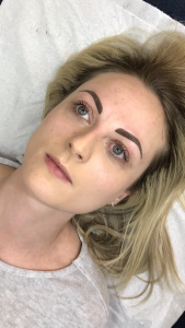 soft-powder-hannah-stone-permanent-makeup