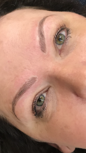 after-microblading