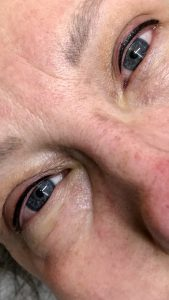 eyeliner-hannah-stone-permanent-makeup