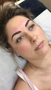 after-soft-powder-brows