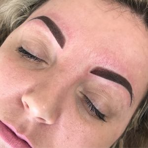 soft-powder-brows