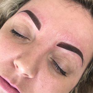 soft-powder-brows